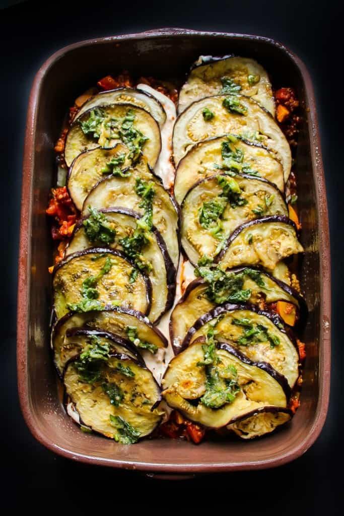 vegan-eggplant-parmesan-2