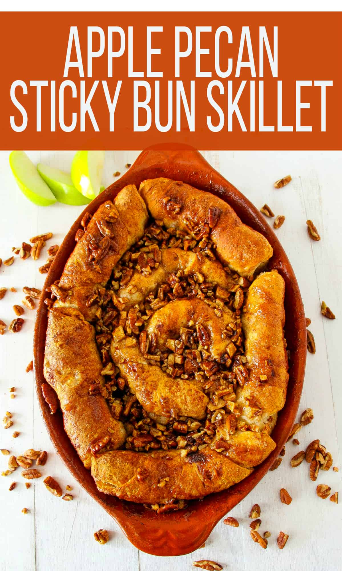 apple-pecan-sticky-bun-12