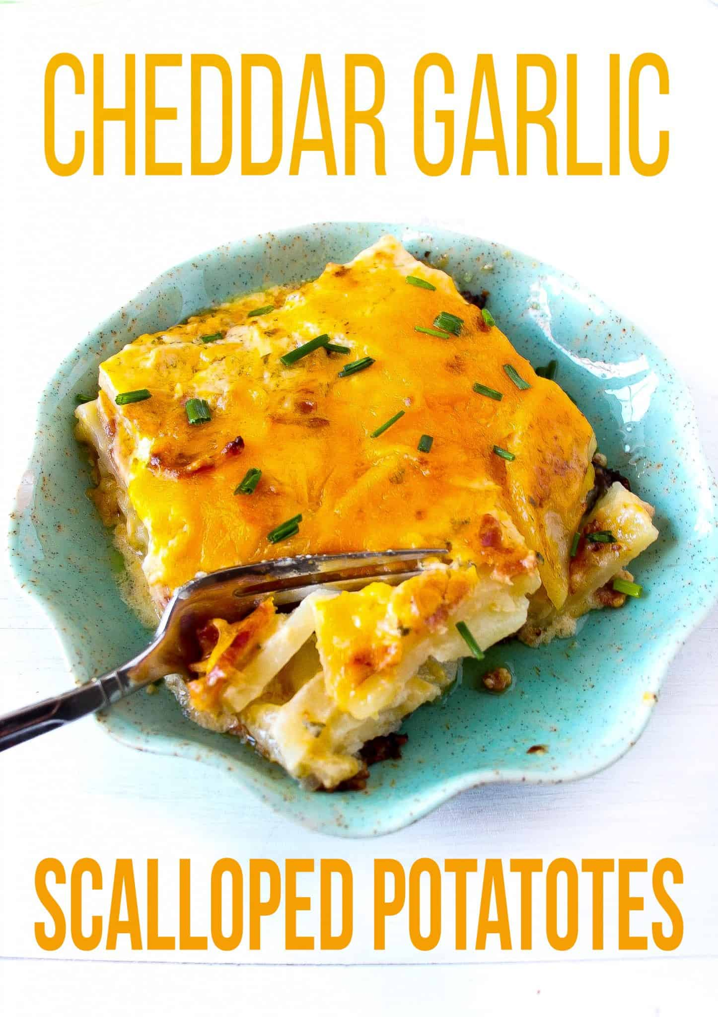cheddar-garlic-potatoes copy
