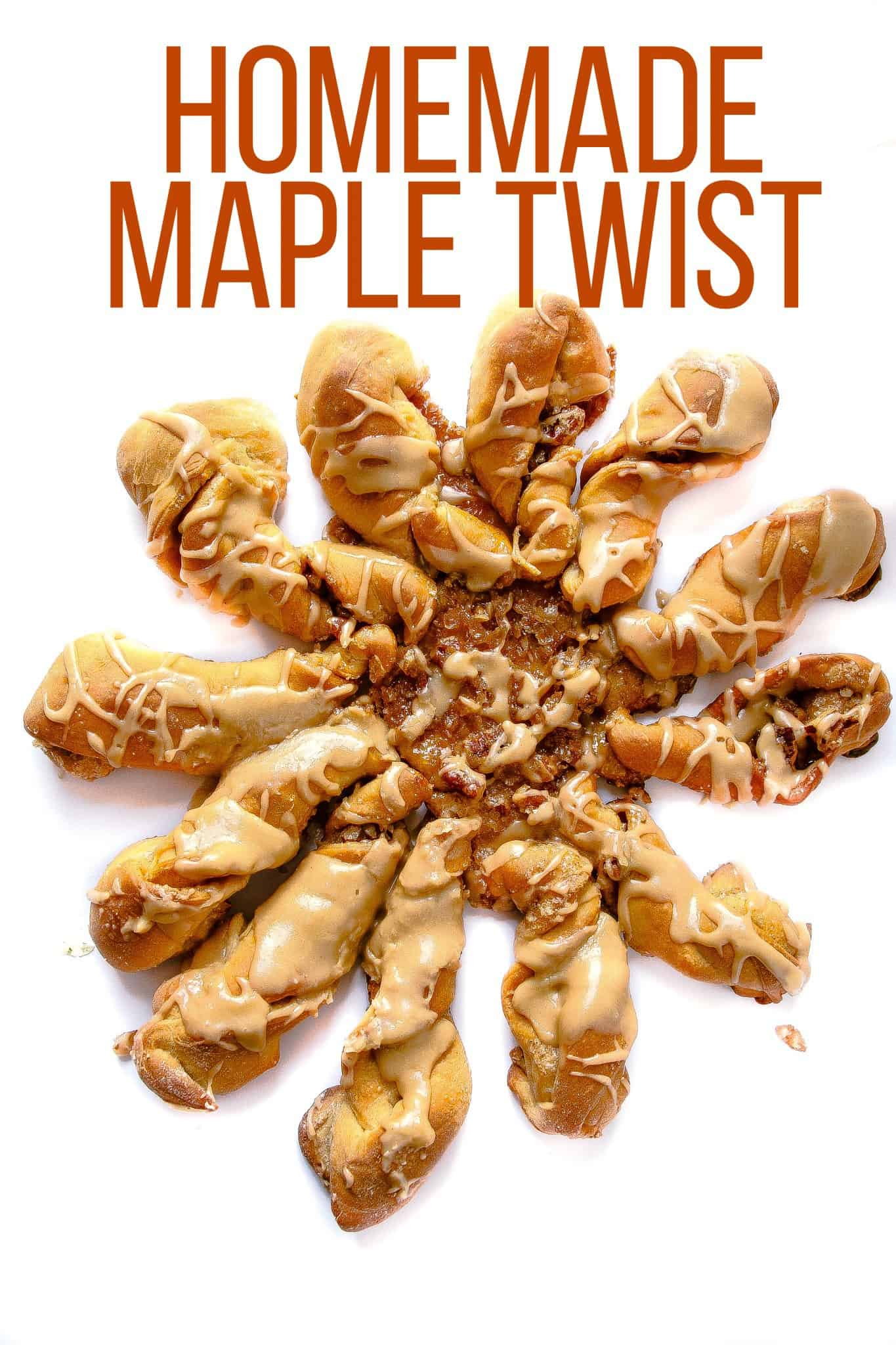maple-twists-3 copy