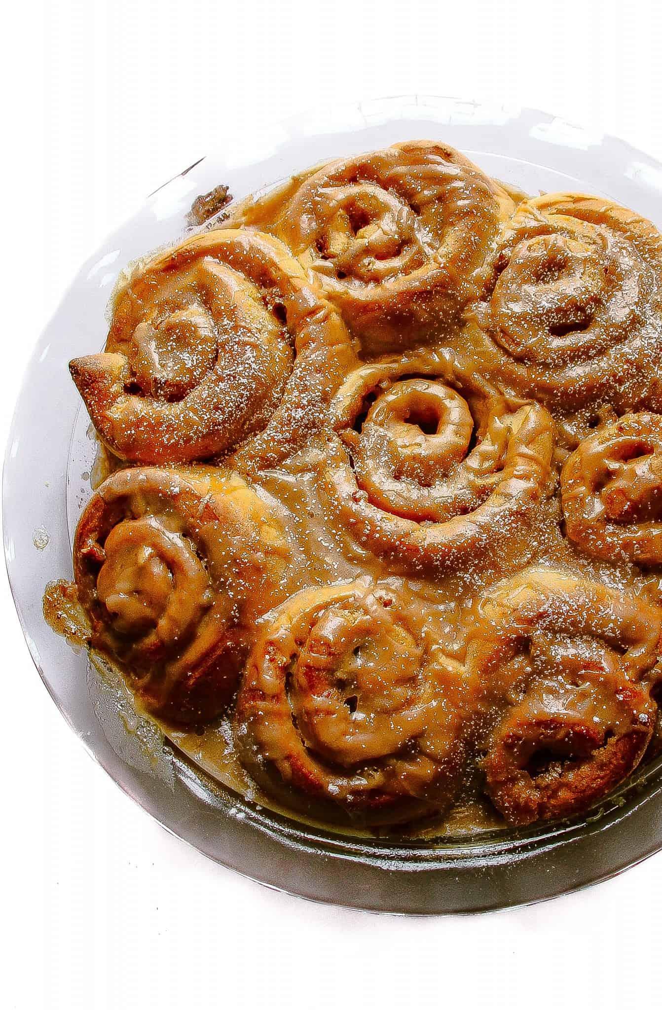 pumpkin-streusel-cinnmon-roll