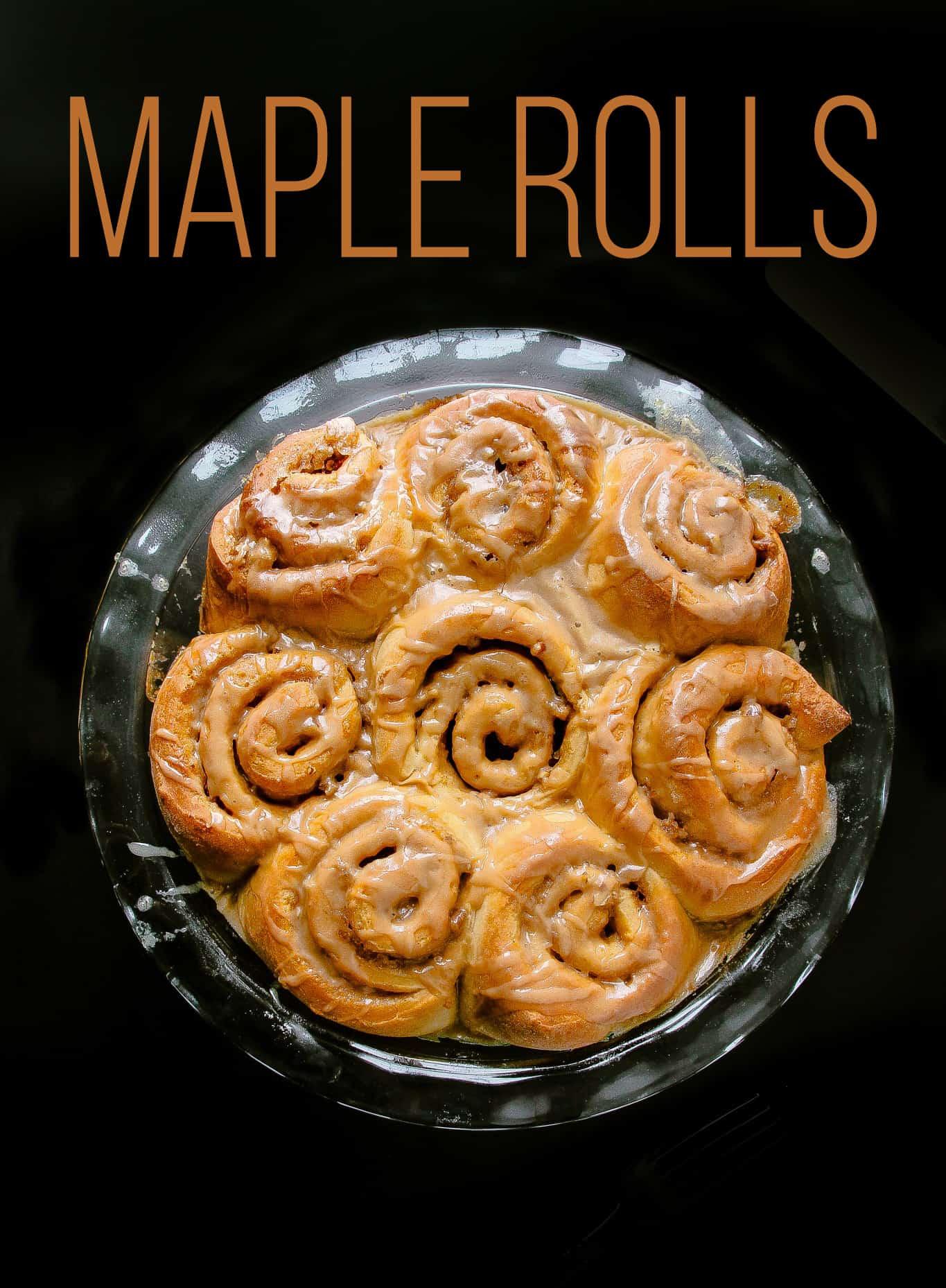 maple-rolls-5 copy
