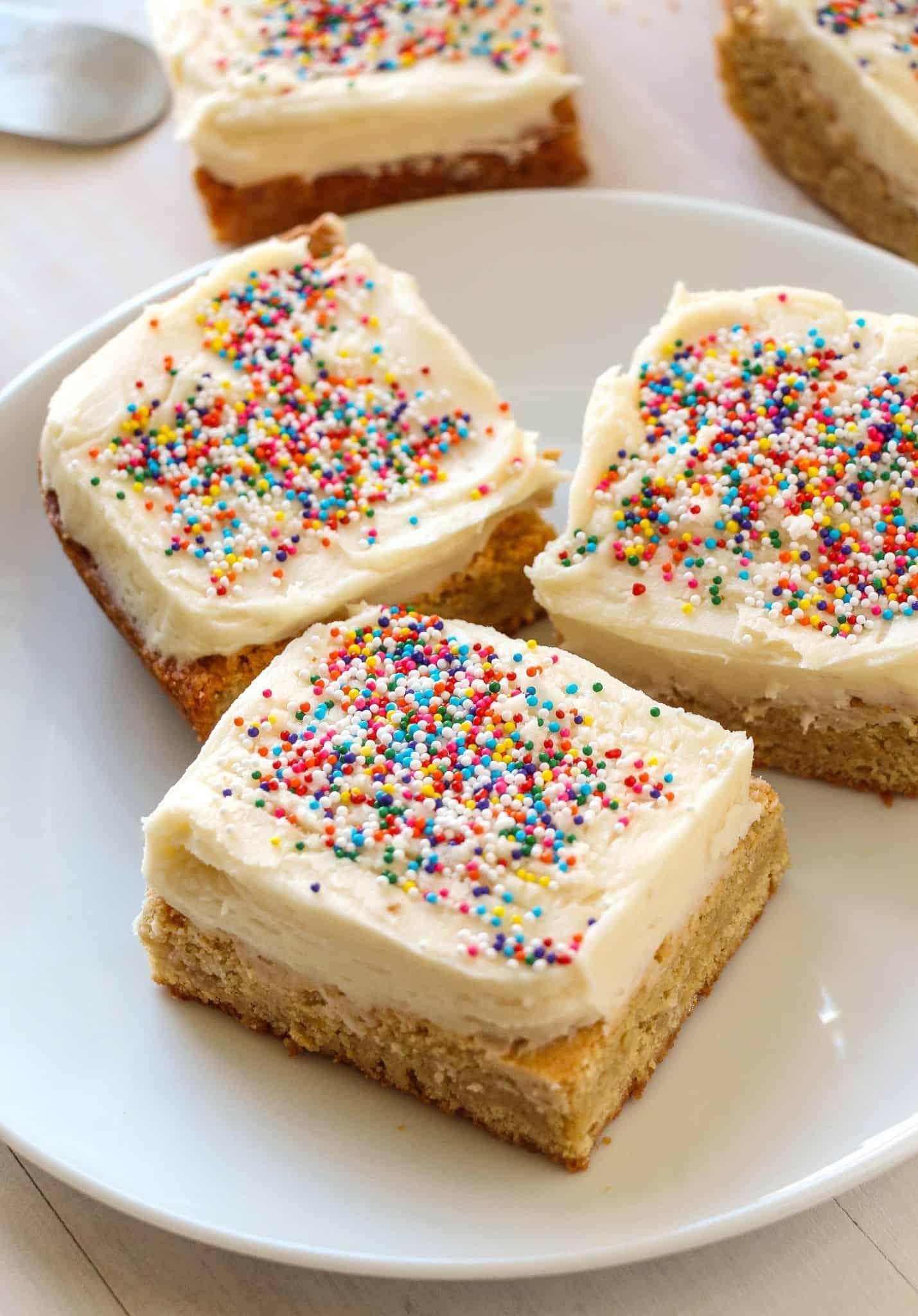 sugar-cookie-bars-5