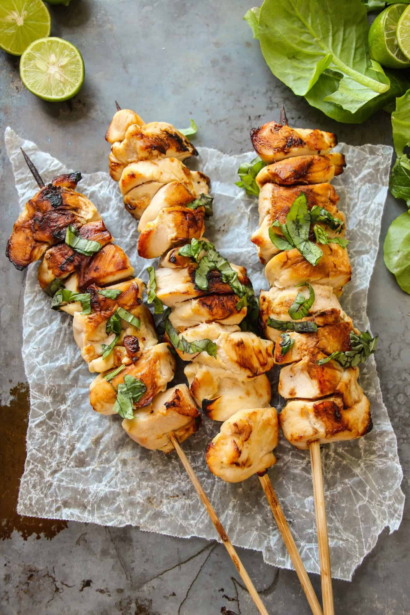 BASIL-LIME-CHICKEN-KEBABS-7
