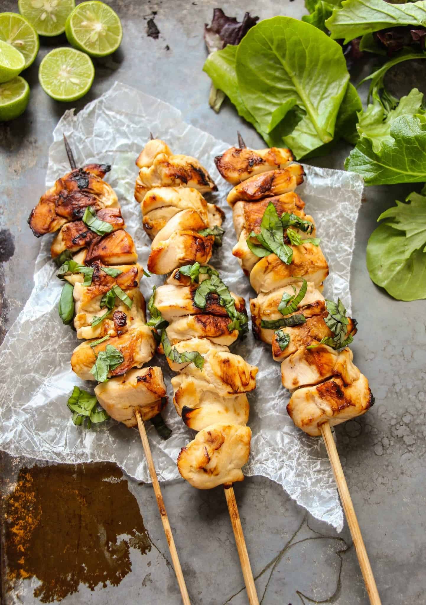 BASIL-LIME-CHICKEN-KEBABS