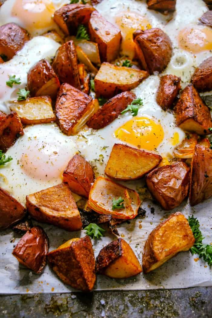 EGG-POTATO-BAKE-4