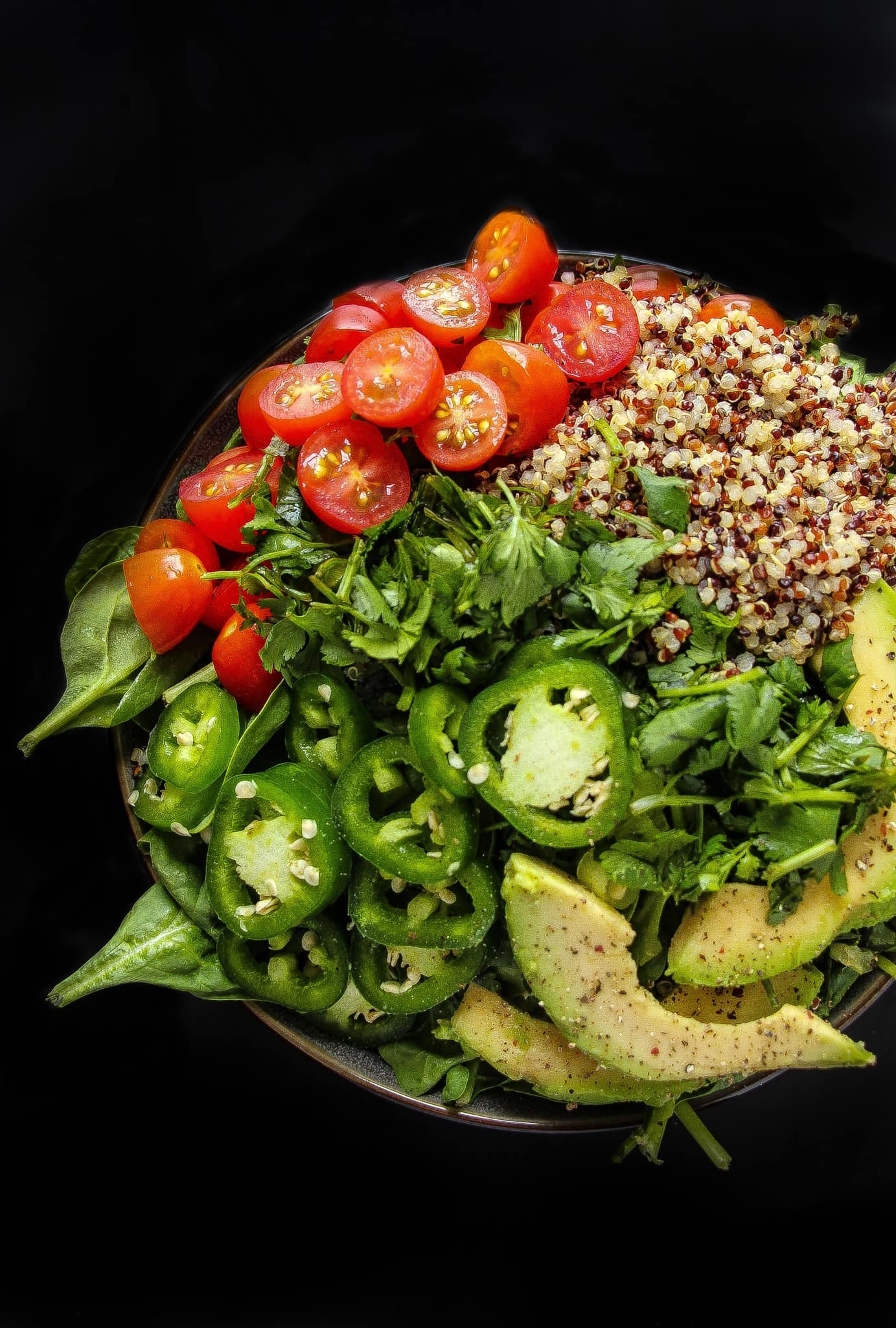 avocado-quinoa-salad-3
