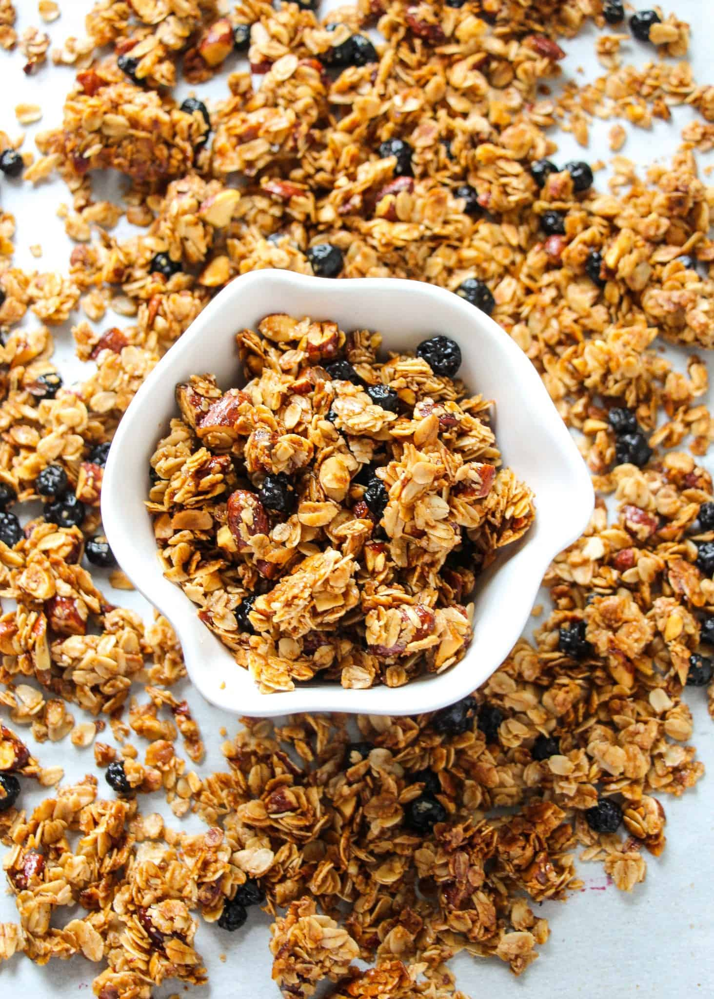 blueberry-almond-granola-2