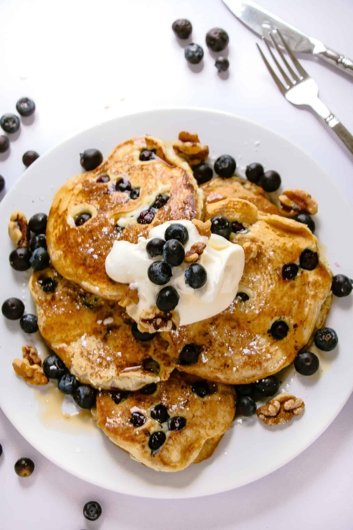 blueberry-pancakes-5