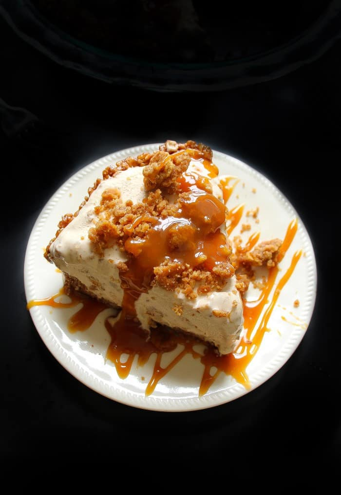 butterfinger-ice-cream-6