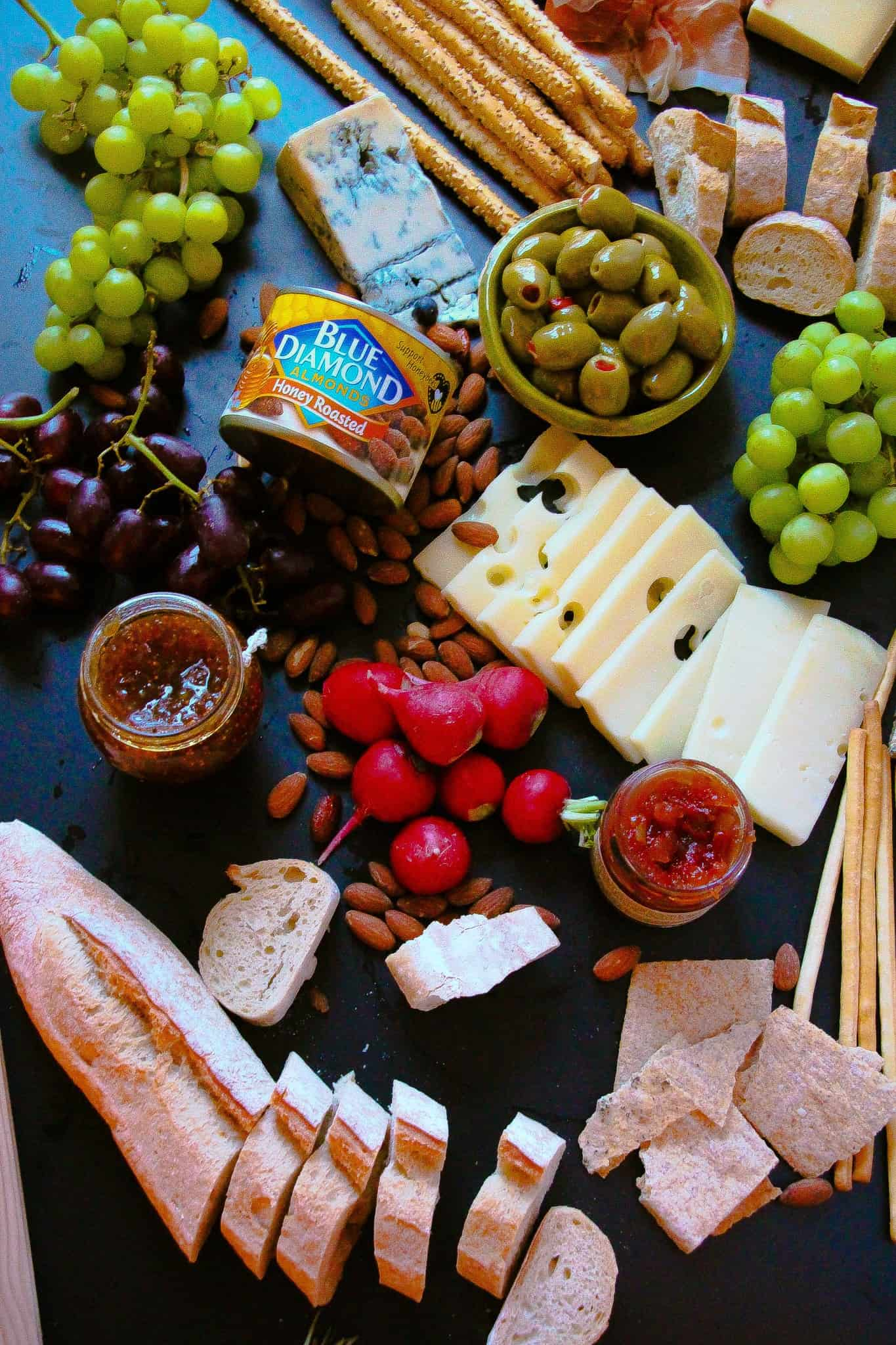 cheese-plate-5