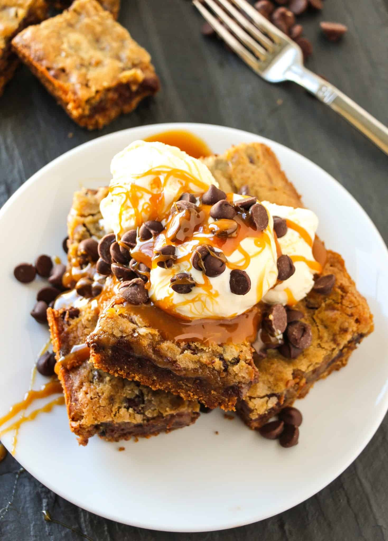 chocolate-chip-toffee-pie-bars-7