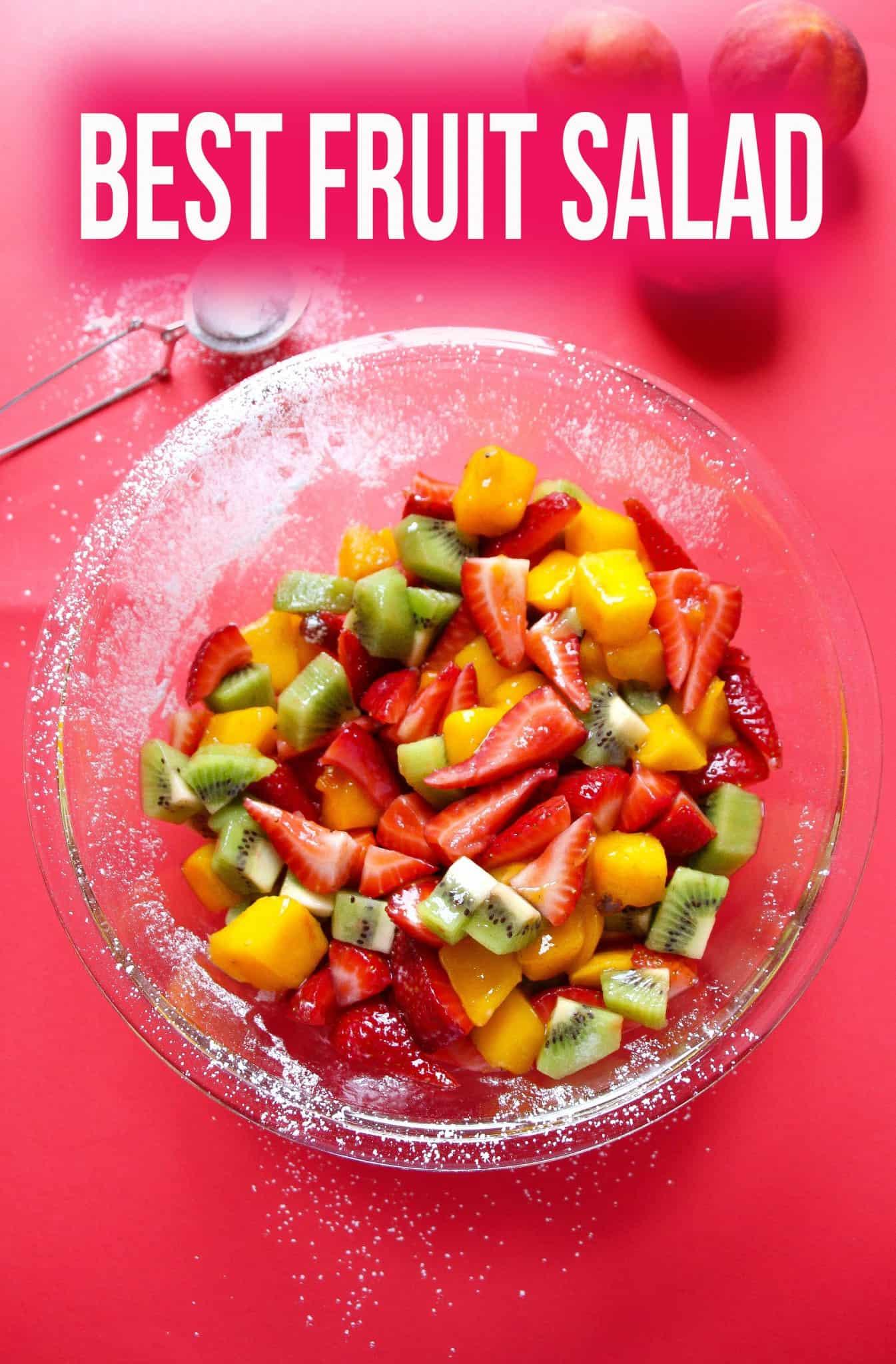 fruit-salad-2 copy