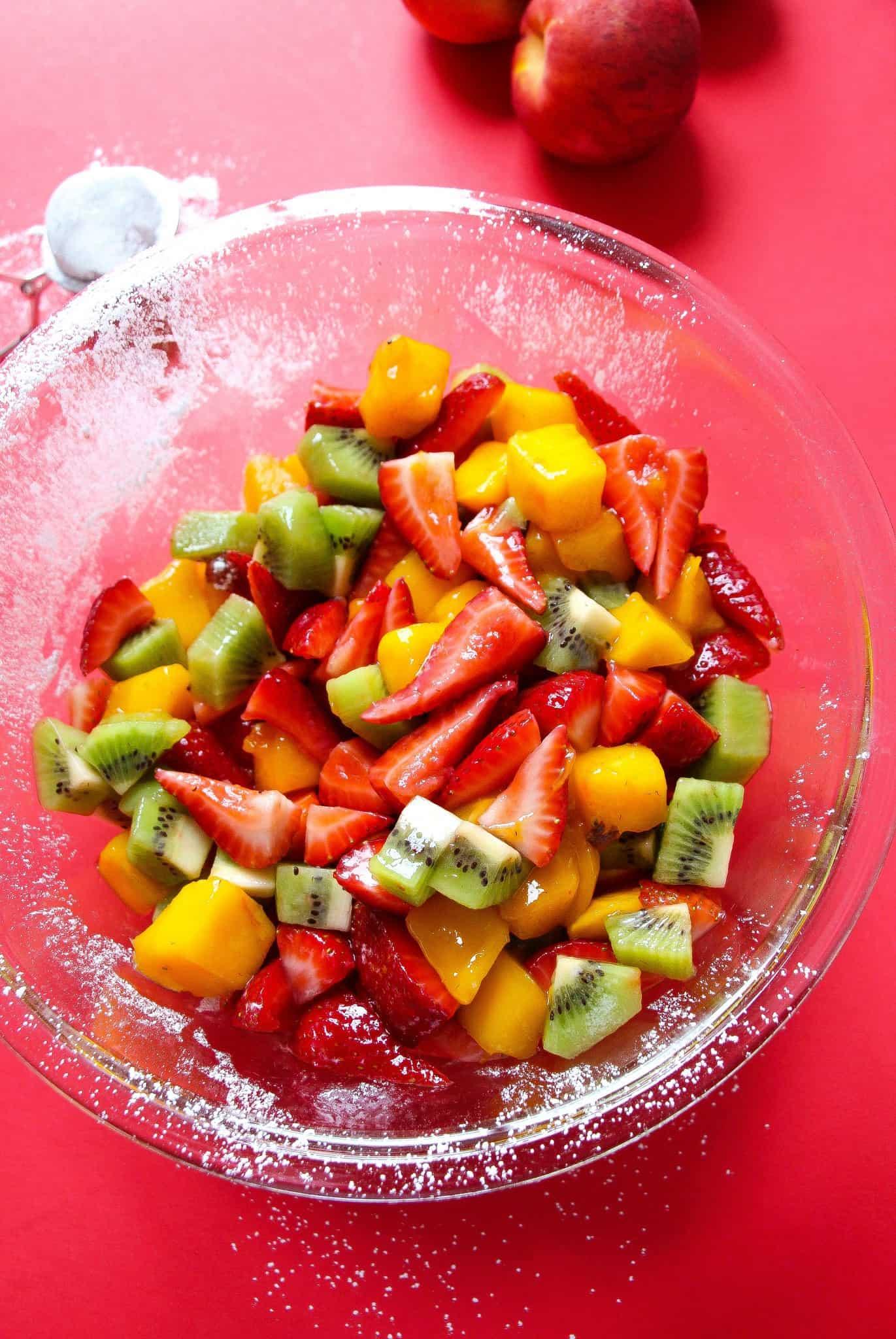 fruit-salad-3