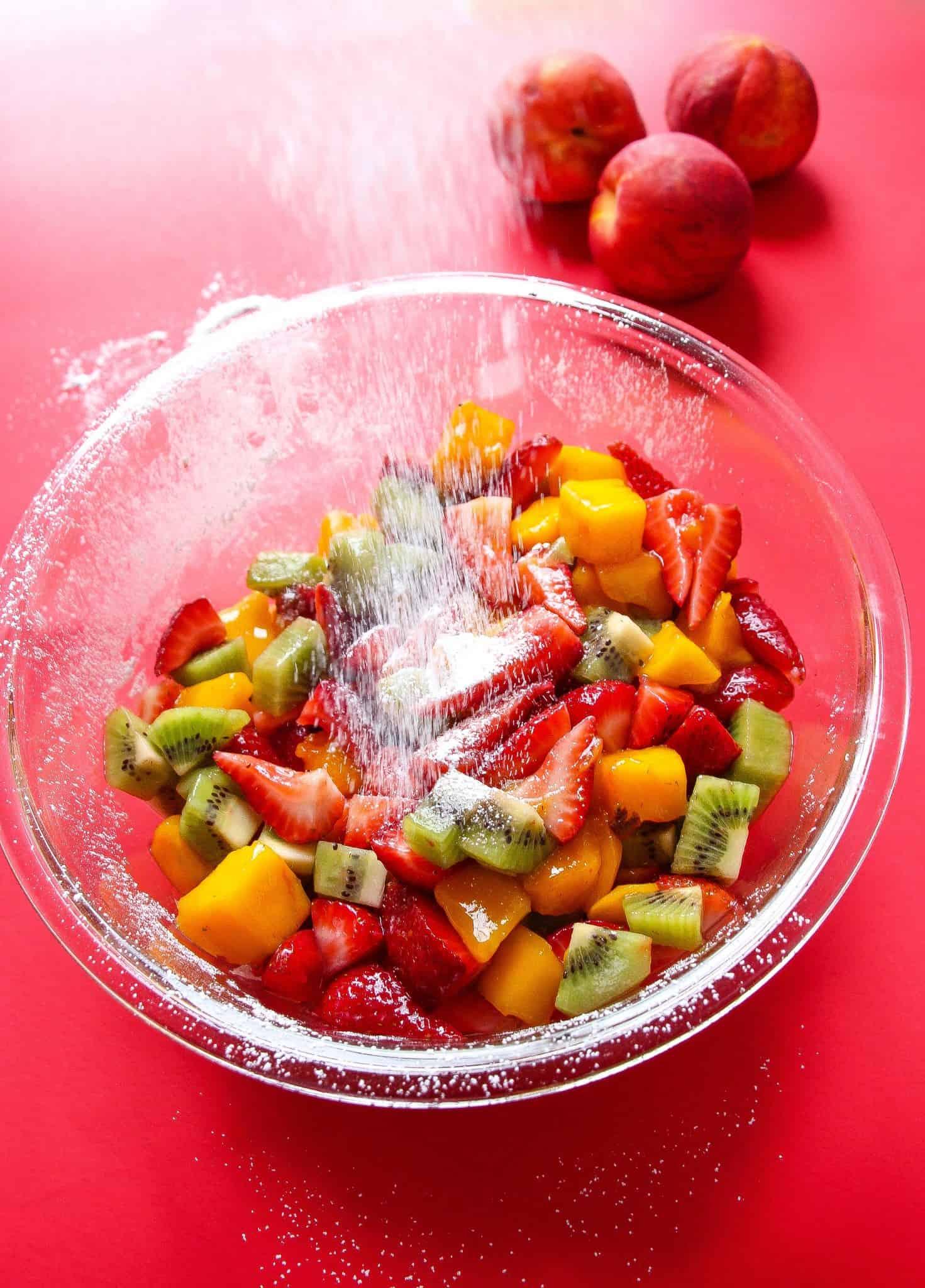 fruit-salad-4