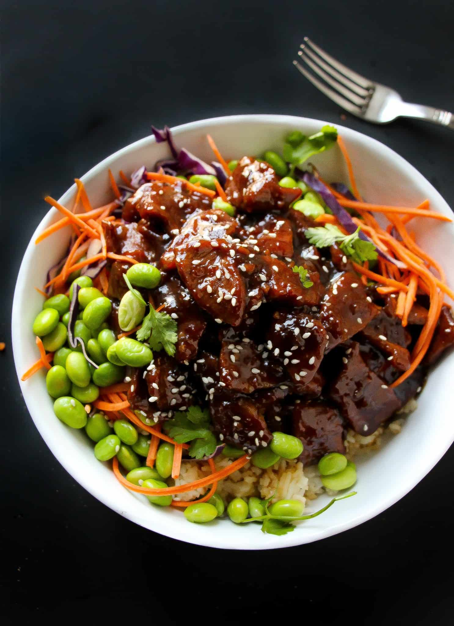 ginger-pineapple-mongolian-beef-2