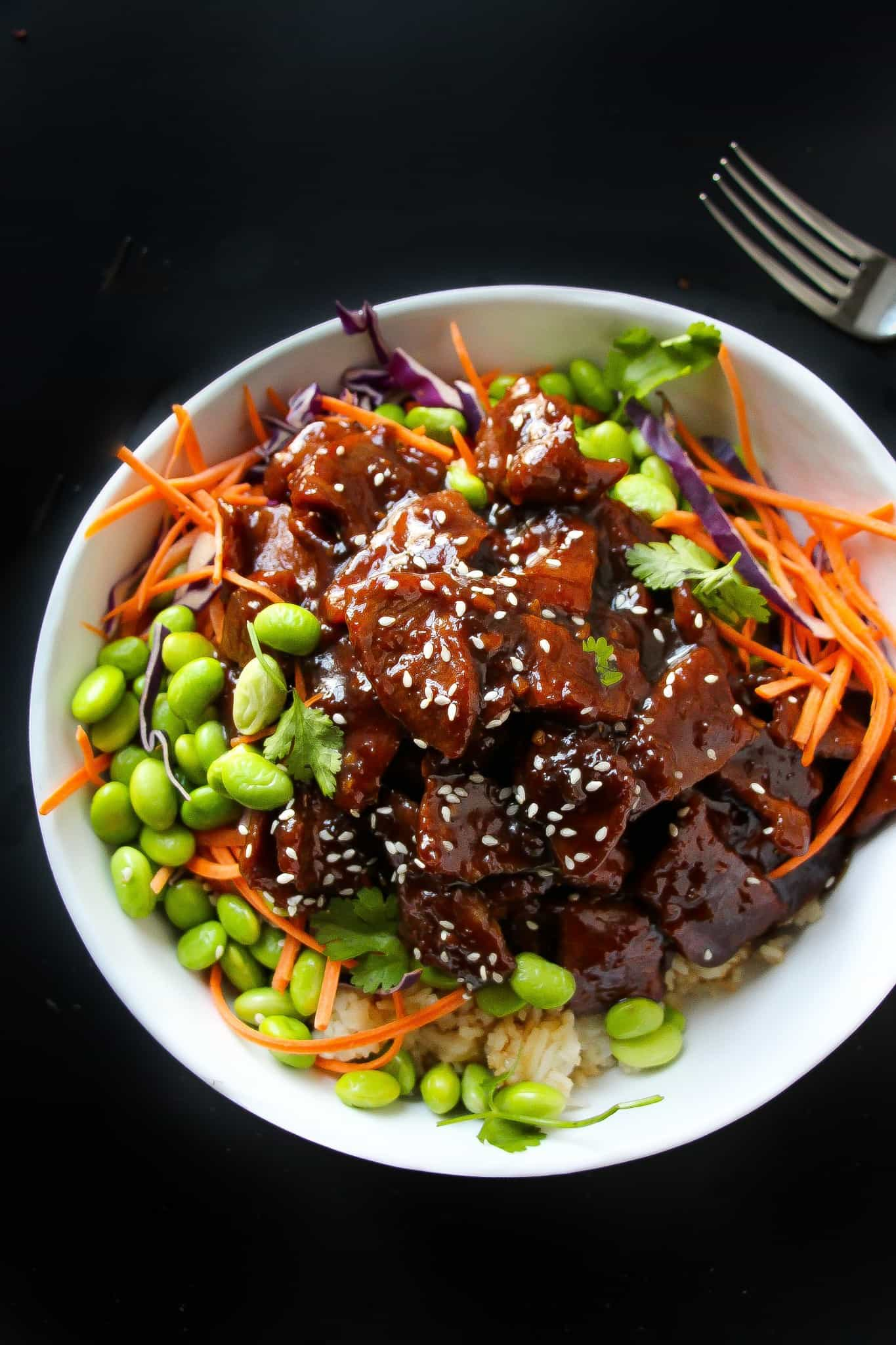 ginger-pineapple-mongolian-beef-3