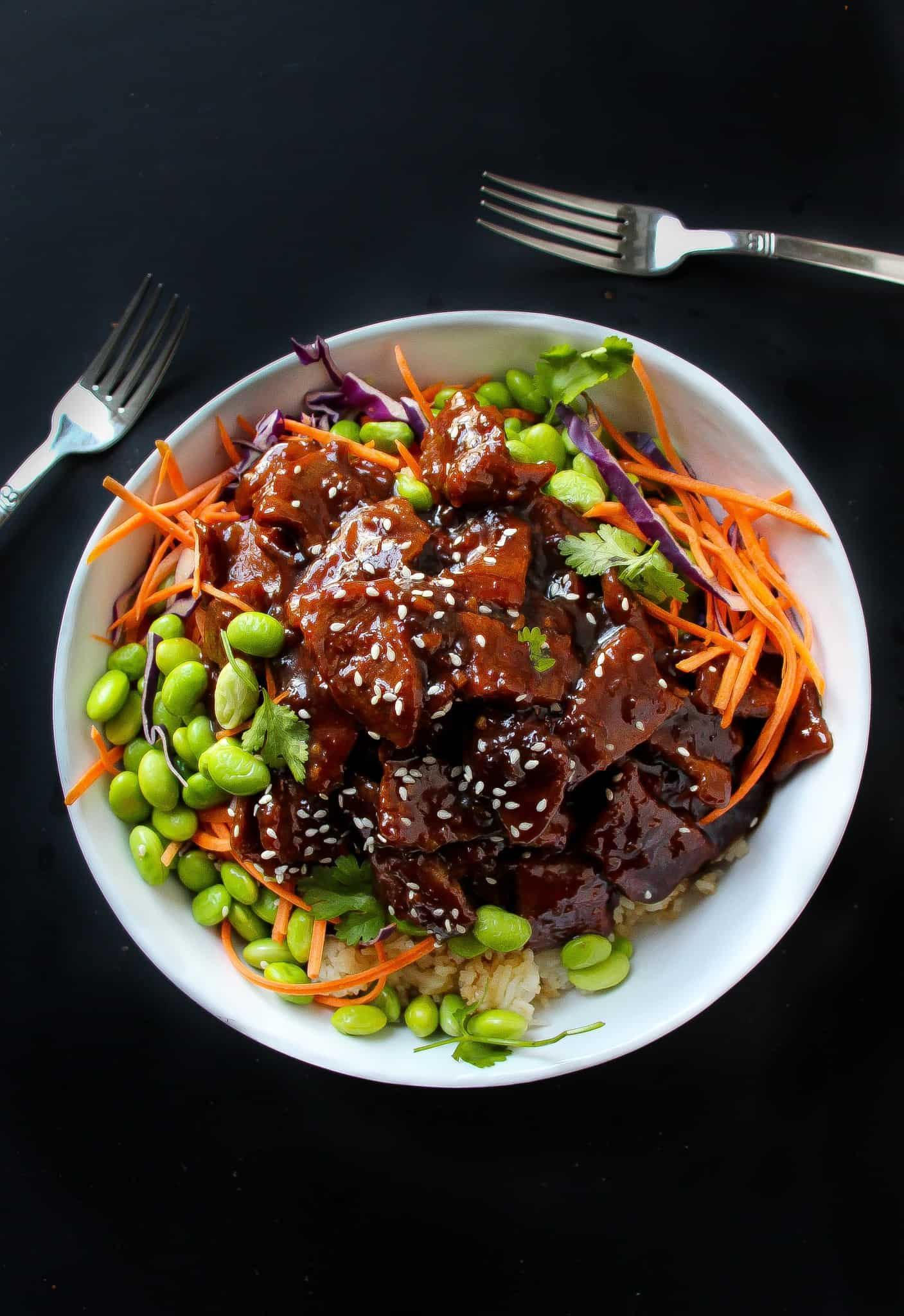 ginger-pineapple-mongolian-beef-4