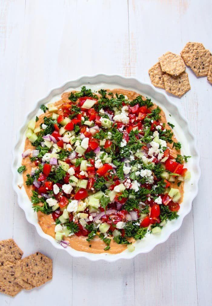 greek-layer-dip-3