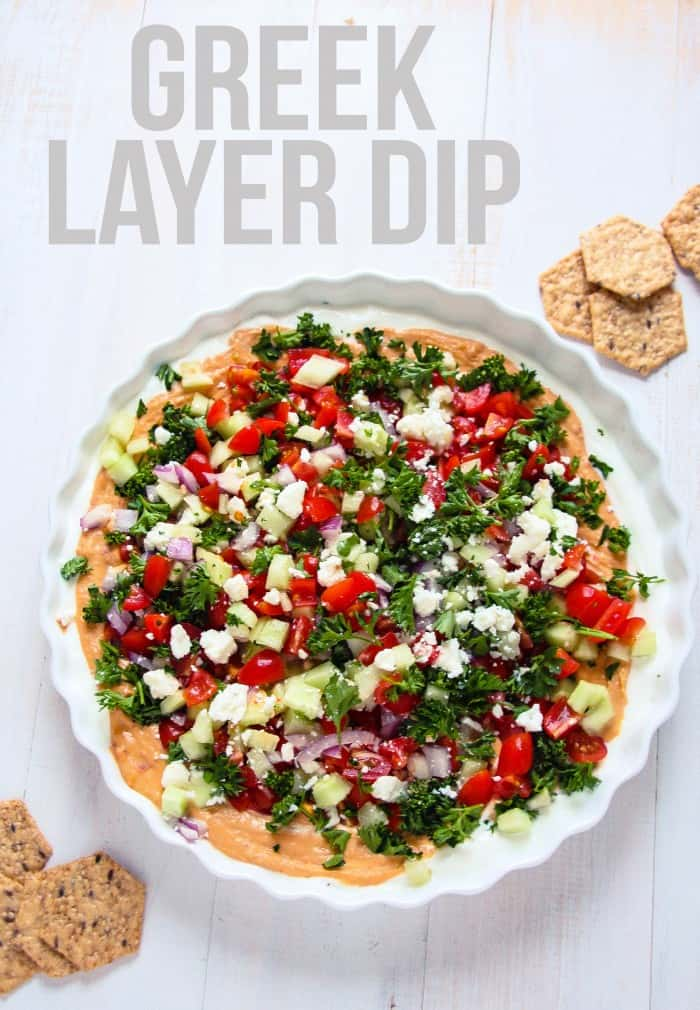 greek-layer-dip copy
