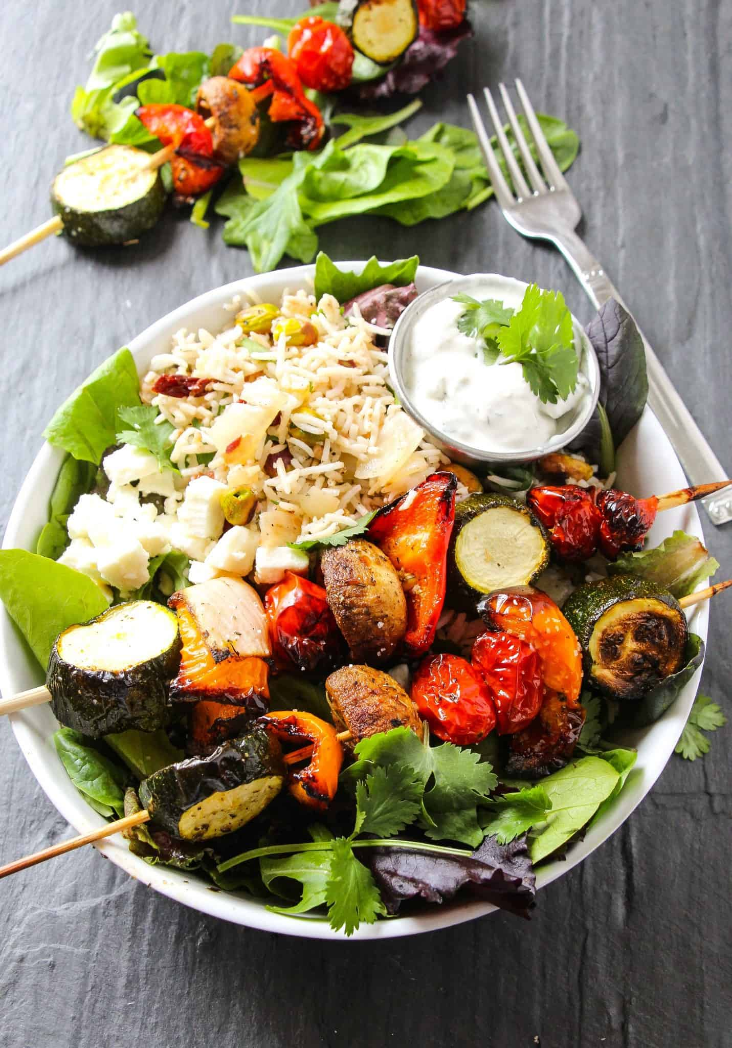 roasted-vegetable-kebabs-2