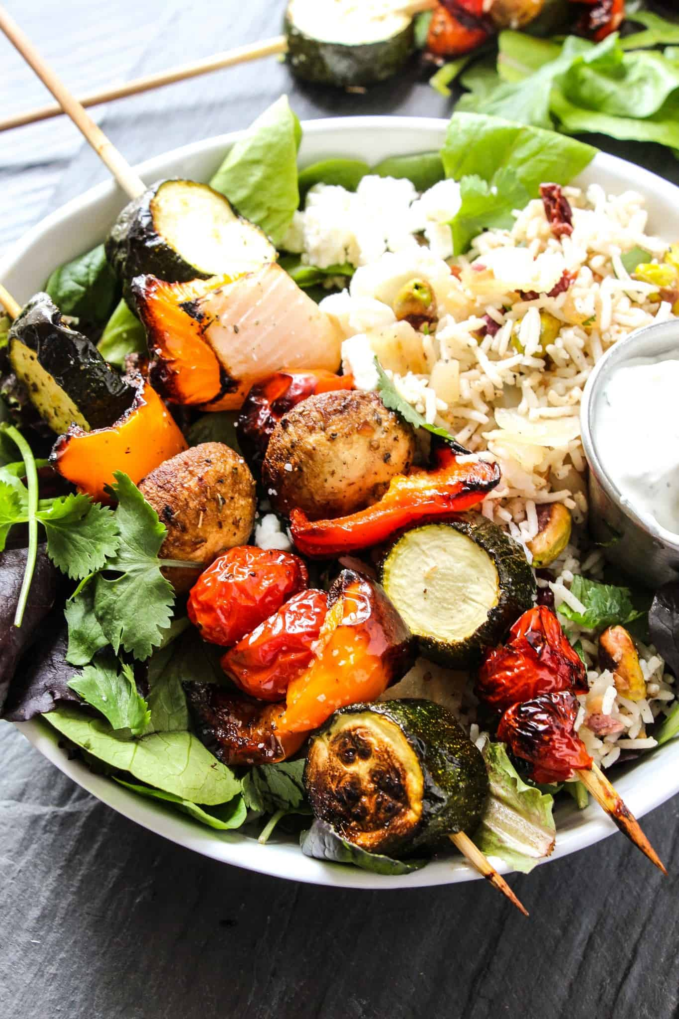 roasted-vegetable-kebabs-5