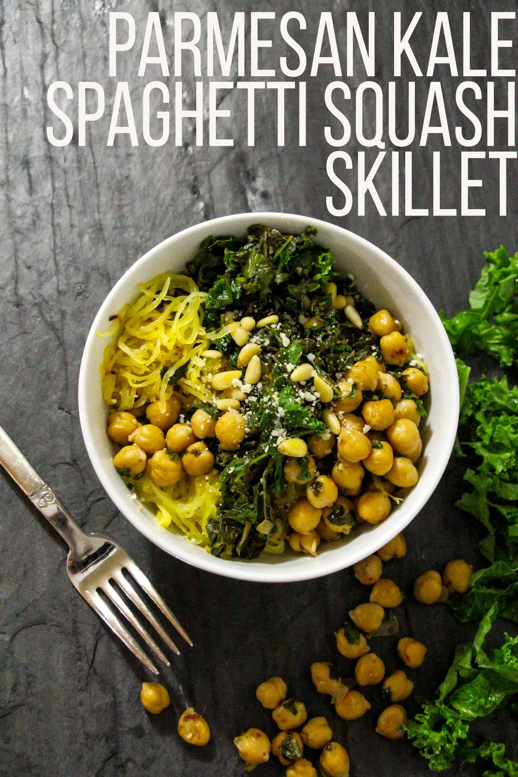spaghetti-squash-parmesan-kale-3 copy