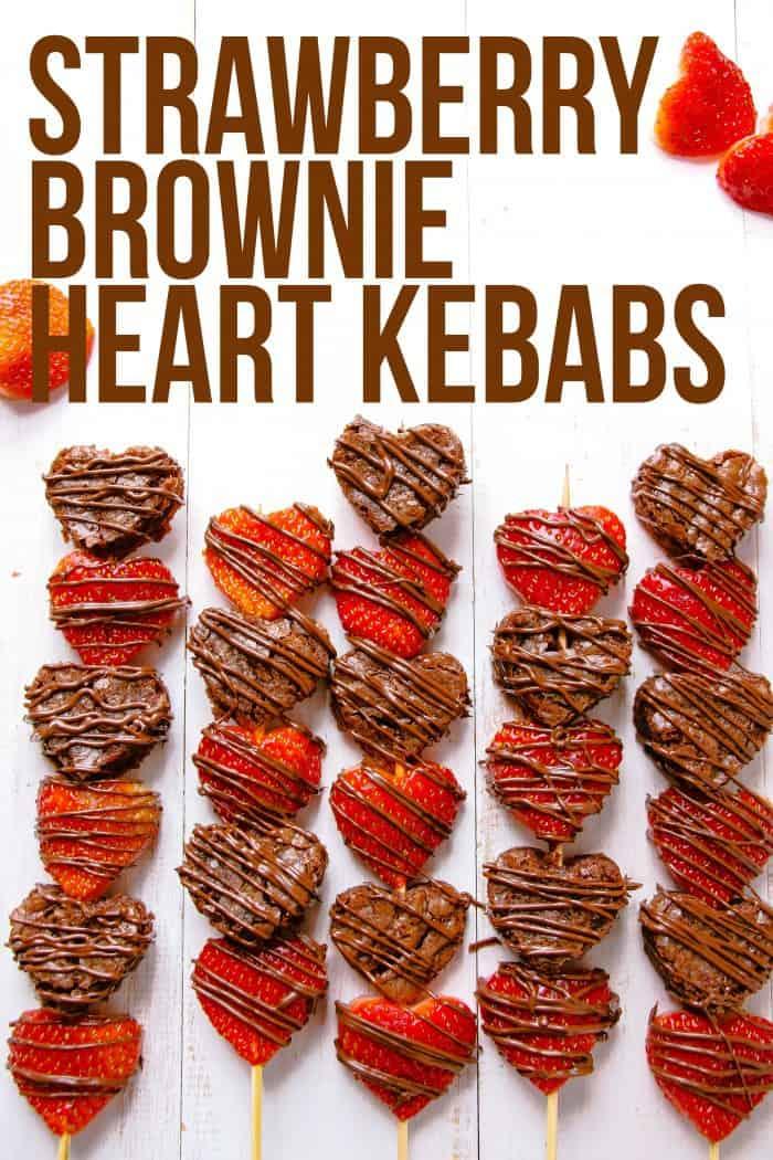 strawberry-brownies-9 copy