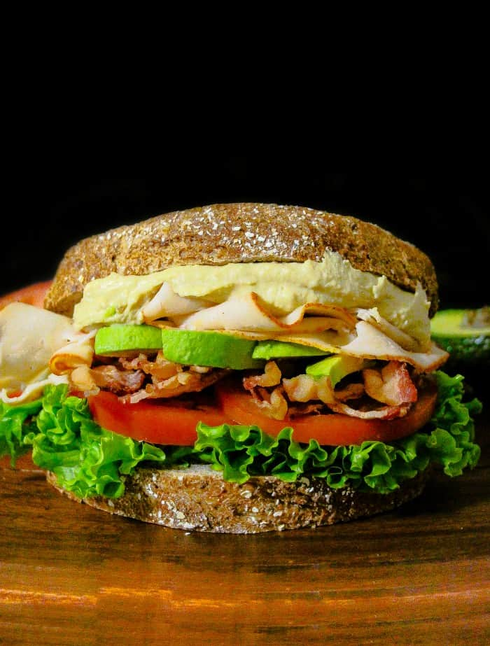 turkey-sandwich-3