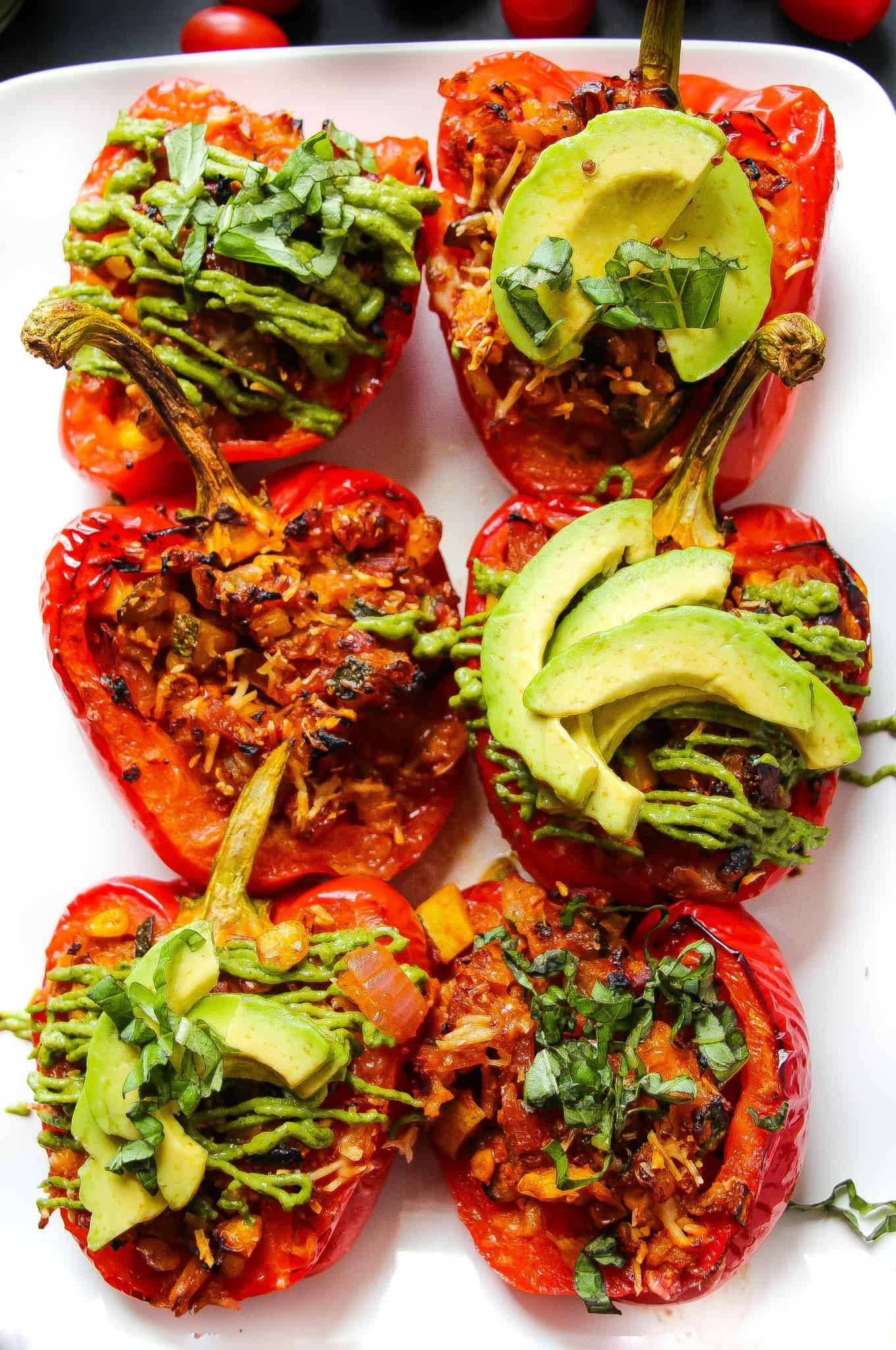 vegetable-stuffed-peppers-2