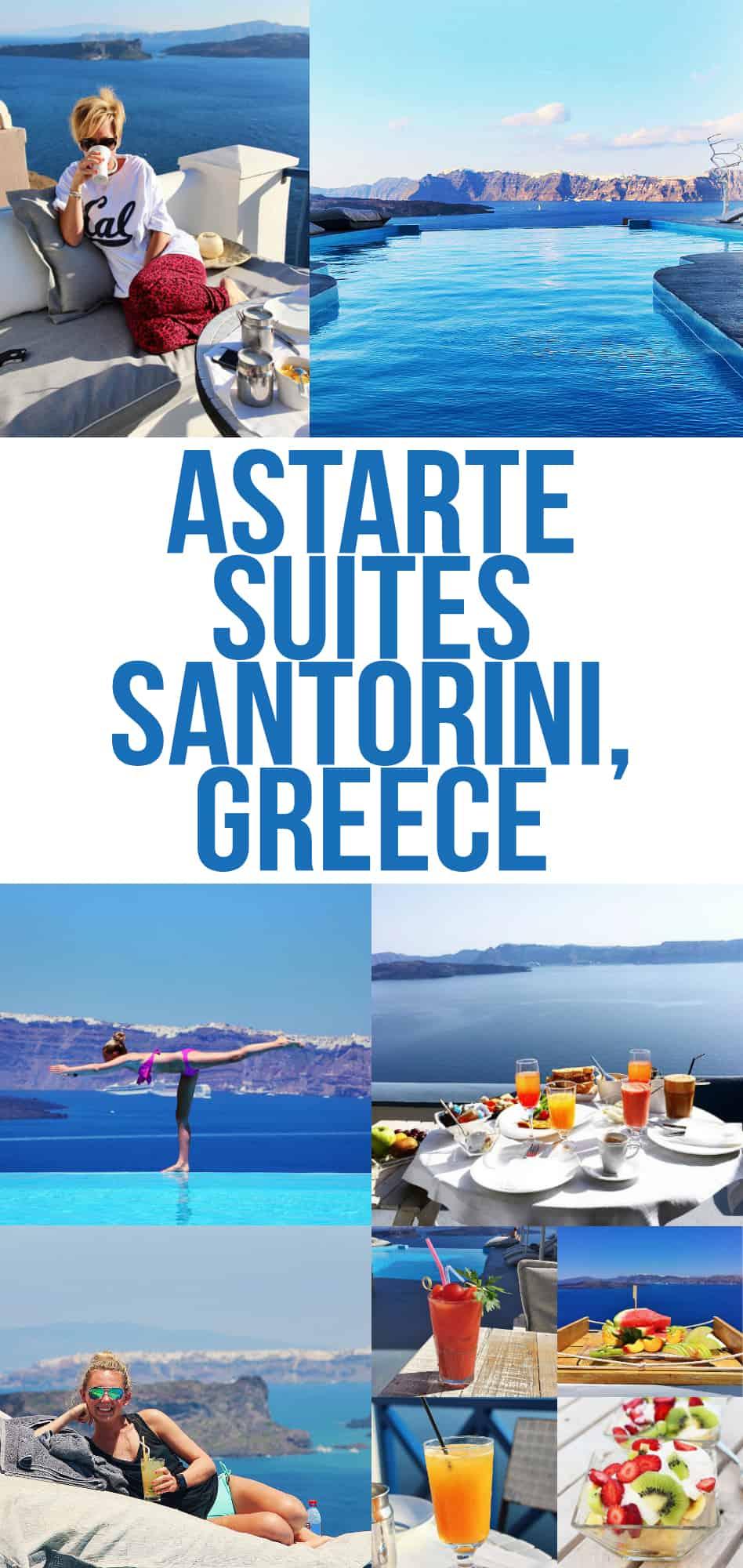 astarte-suites-santorini copy