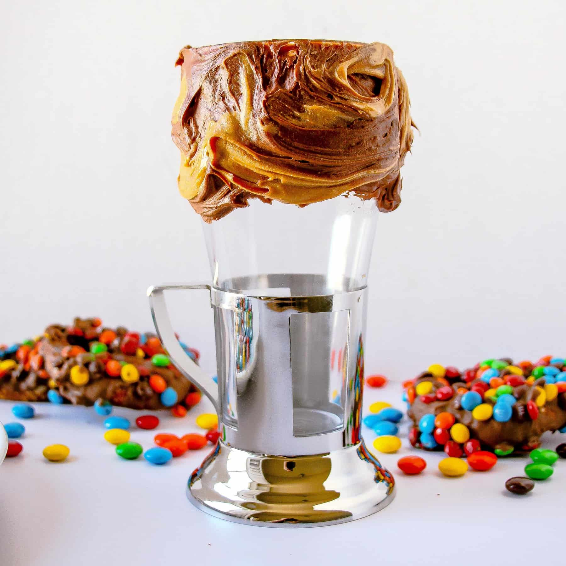 best-milk-shake-ever-3