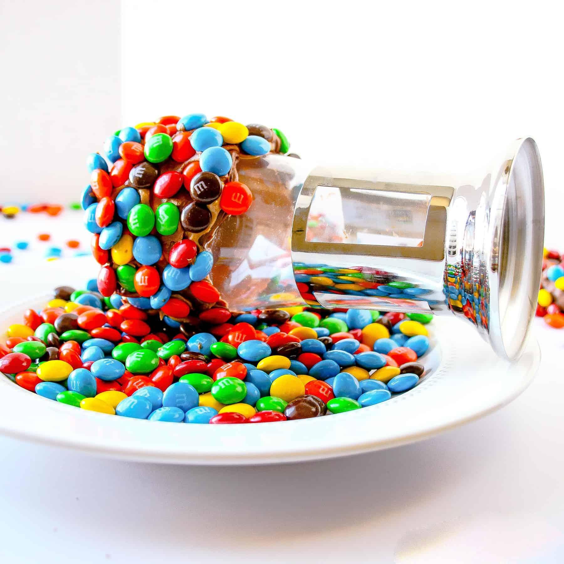 best-milk-shake-ever-5