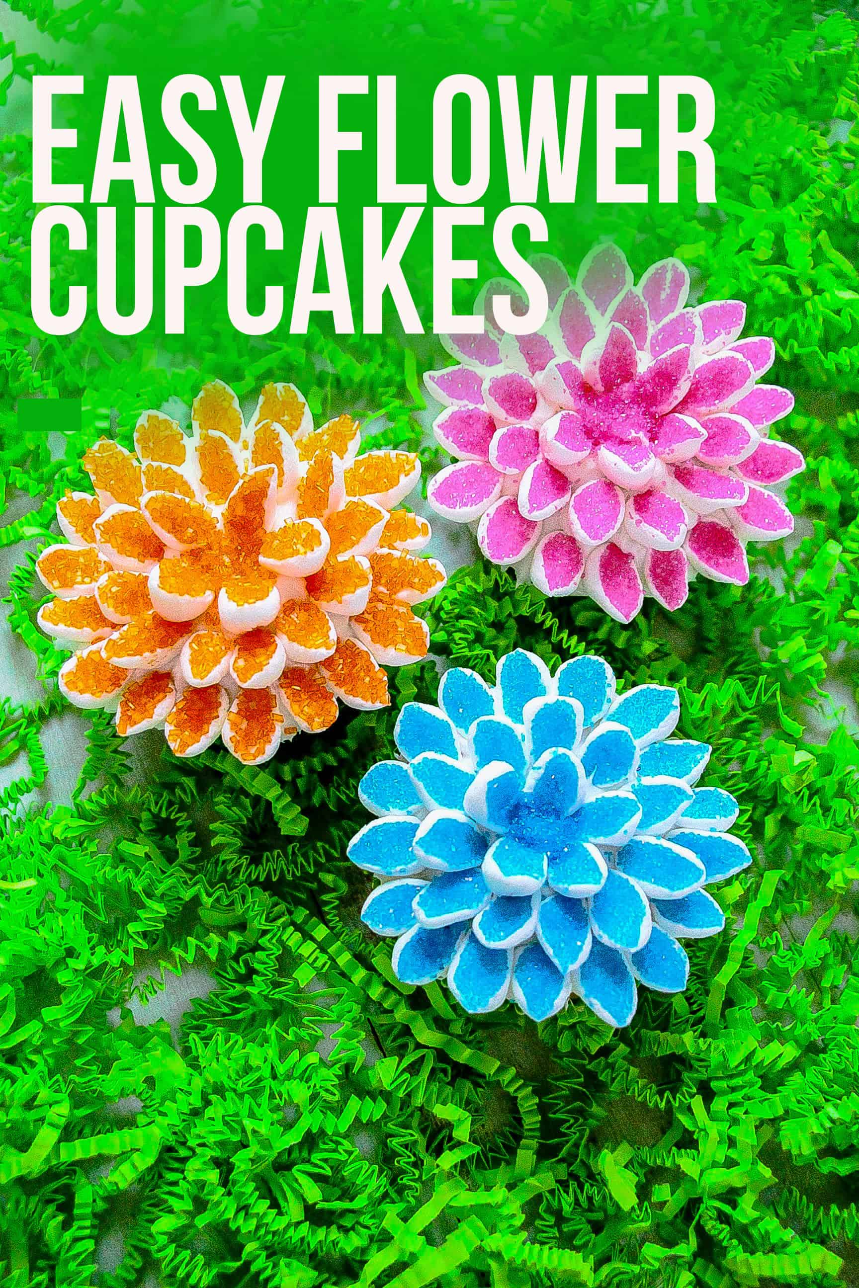 flower-cupcakes-5
