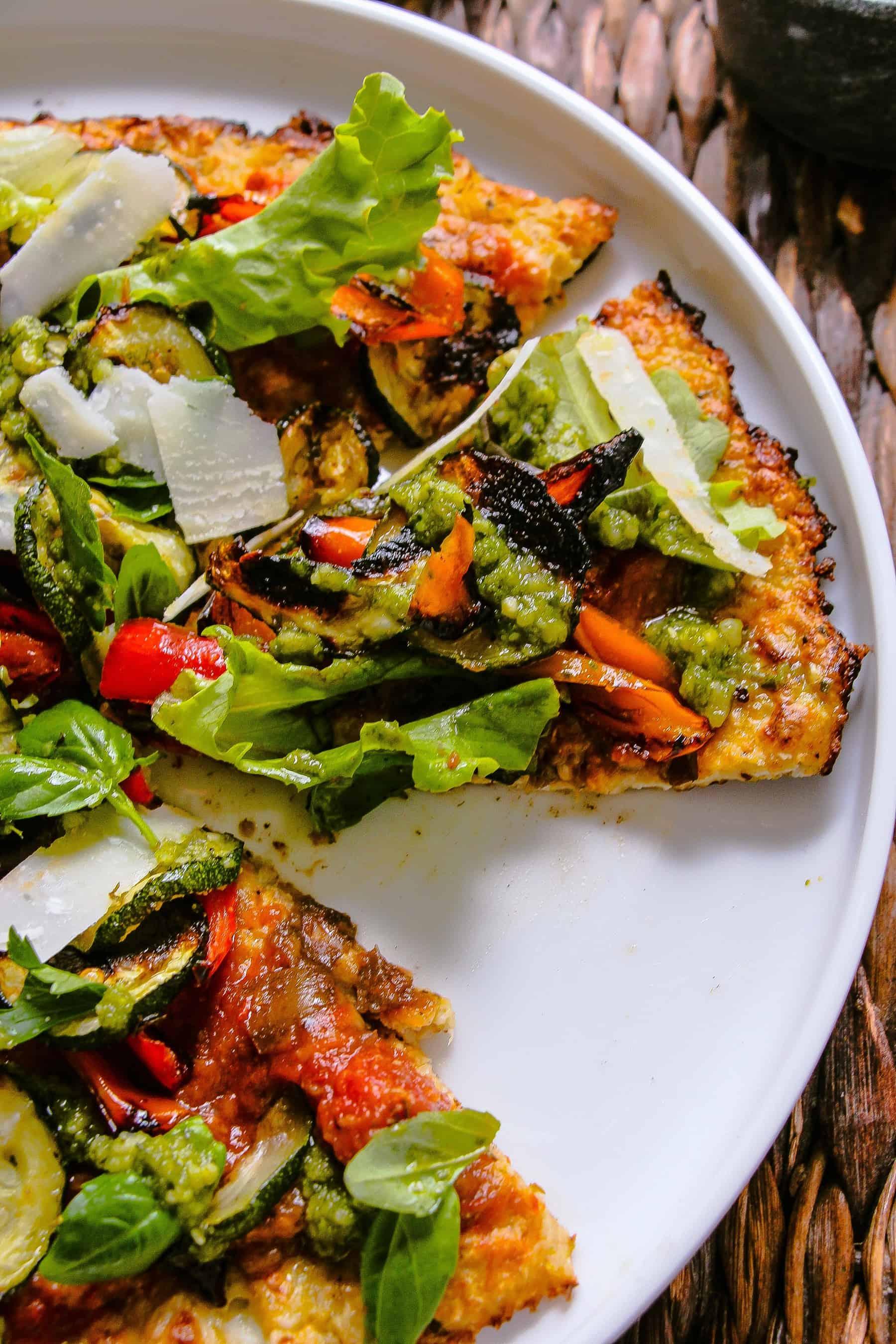 cauliflower-pizza-3