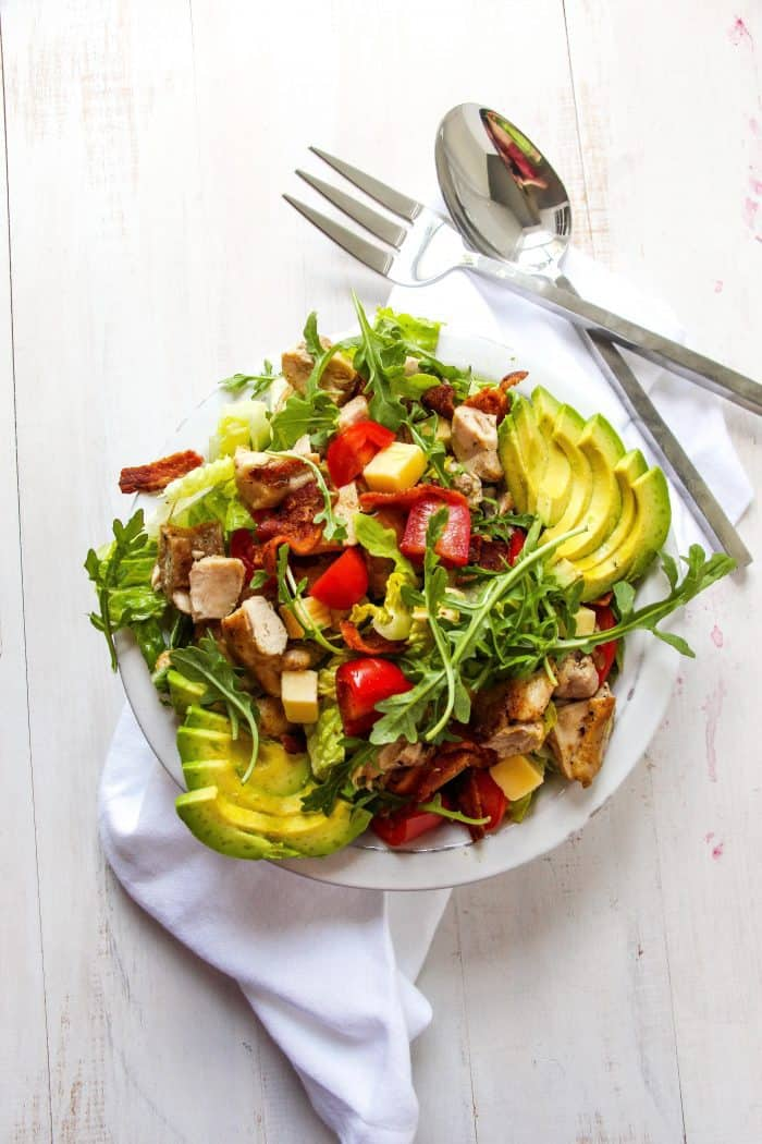 CHICKEN-BACON-AVACADO-SALAD-3