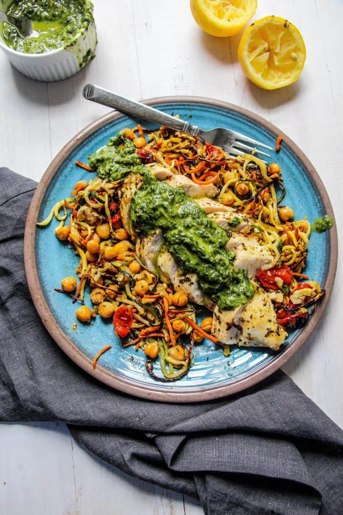 SHEET-PAN-CHICKEN-ZOODLES-6