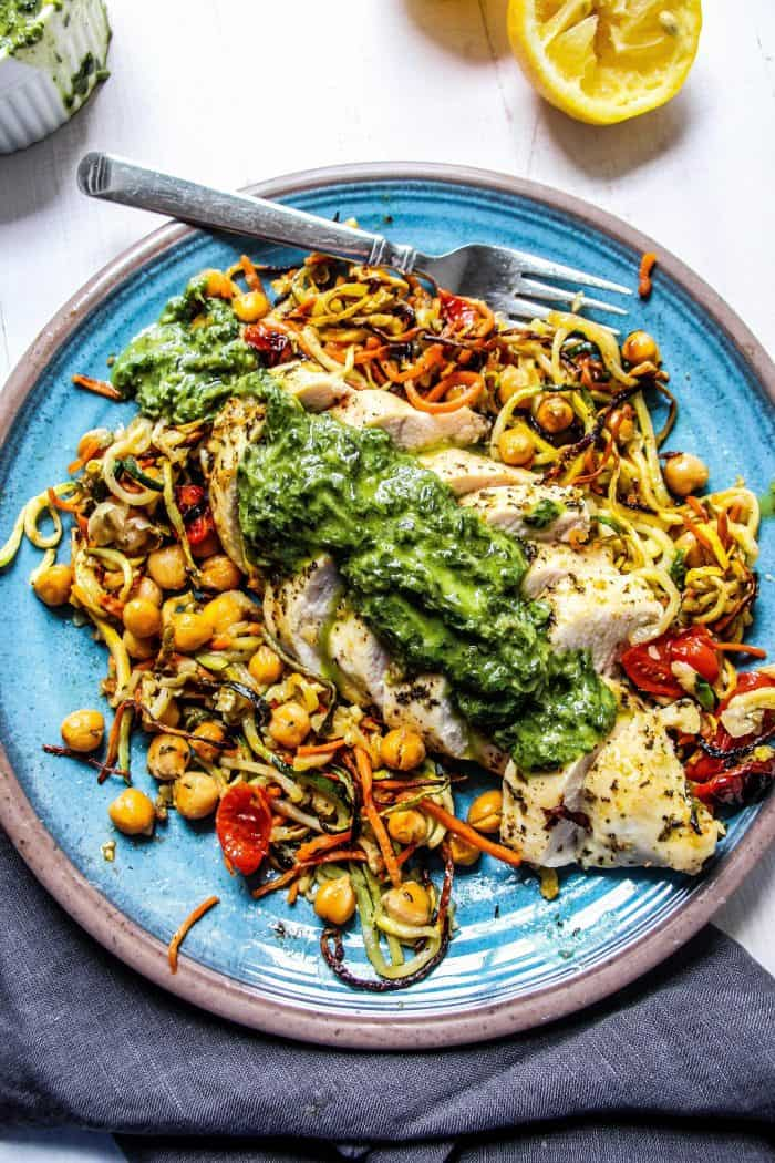 SHEET-PAN-CHICKEN-ZOODLES-8