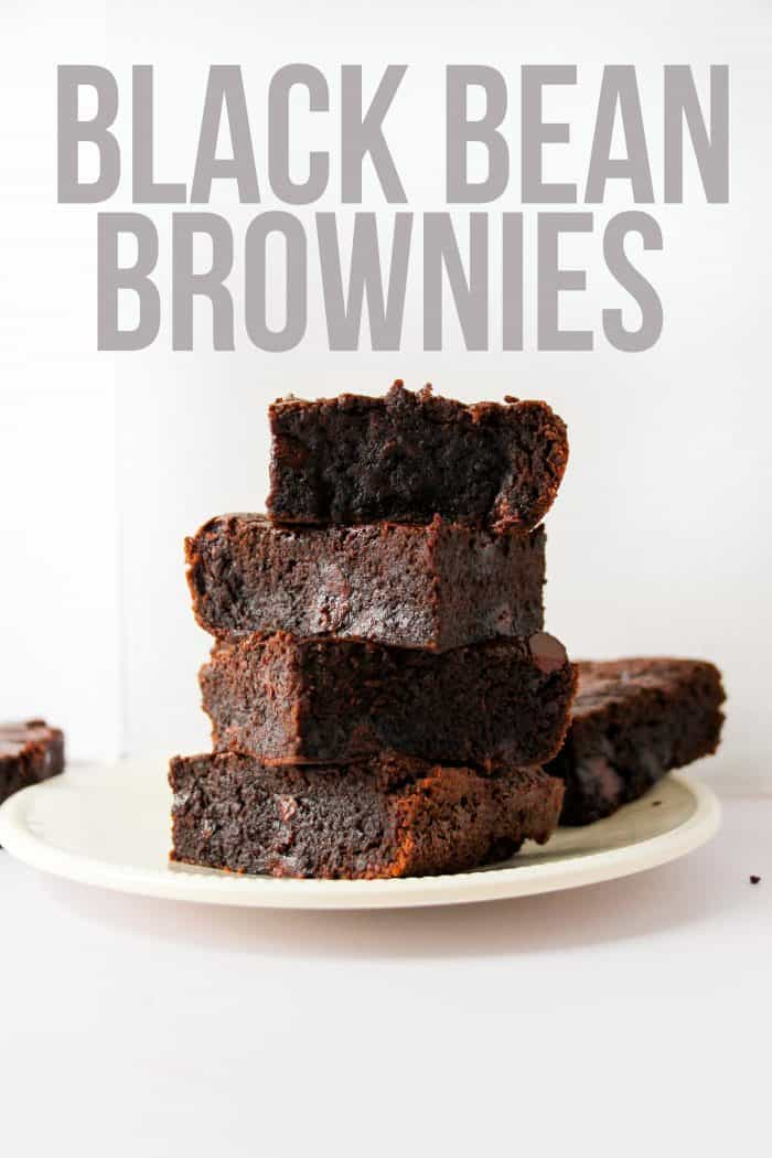 black-bean-brownies-3 copy